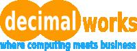 Decimalworks Ltd